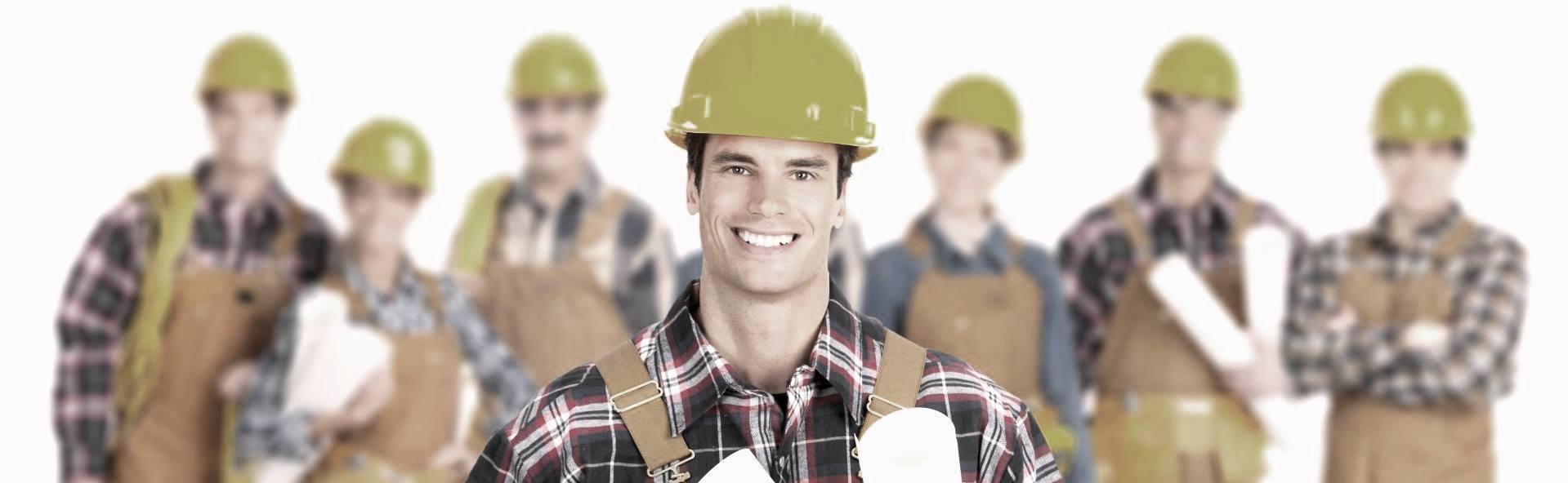 строим вместе с эдваснгард