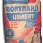 cement_m500_d0