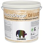 StuccoDecor-DI-LUCE